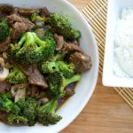 How To Make Beef And Broccoli: Easy Dinner Idea